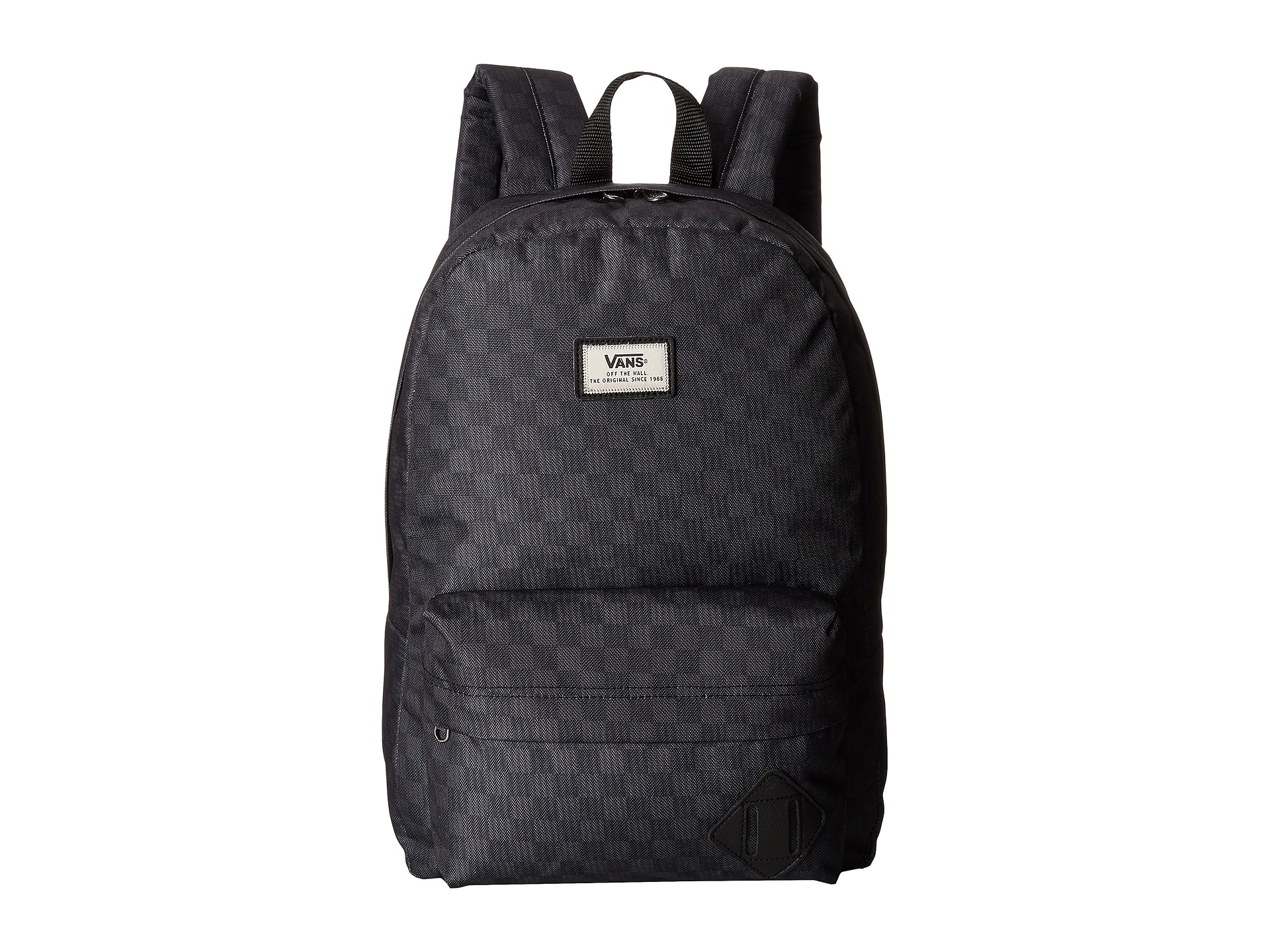 Vans Backpacks For Boys Vans New Skool Backpacks Big