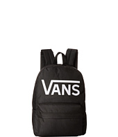 Vans - New Skool Backpacks (Big Kids)