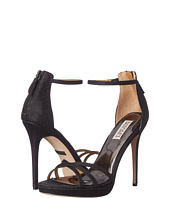 Badgley Mischka - Signify