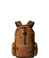 Vans - Alpe D'Huez Backpack