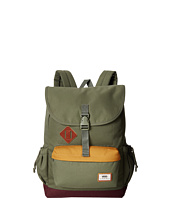 Vans - Coyote Hills Backpack