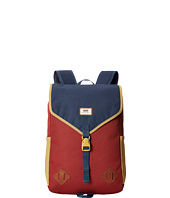 Vans - Nelson Backpack