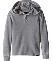 Volcom Kids - Murphy Thermal (Toddler/Little Kids)