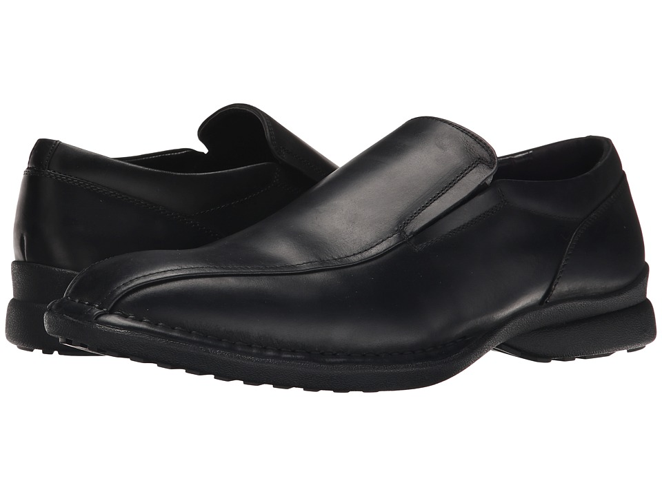Kenneth Cole Reaction Party Punch (Black) Men