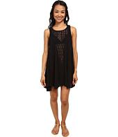 Billabong - High Road Cover-Up Dress