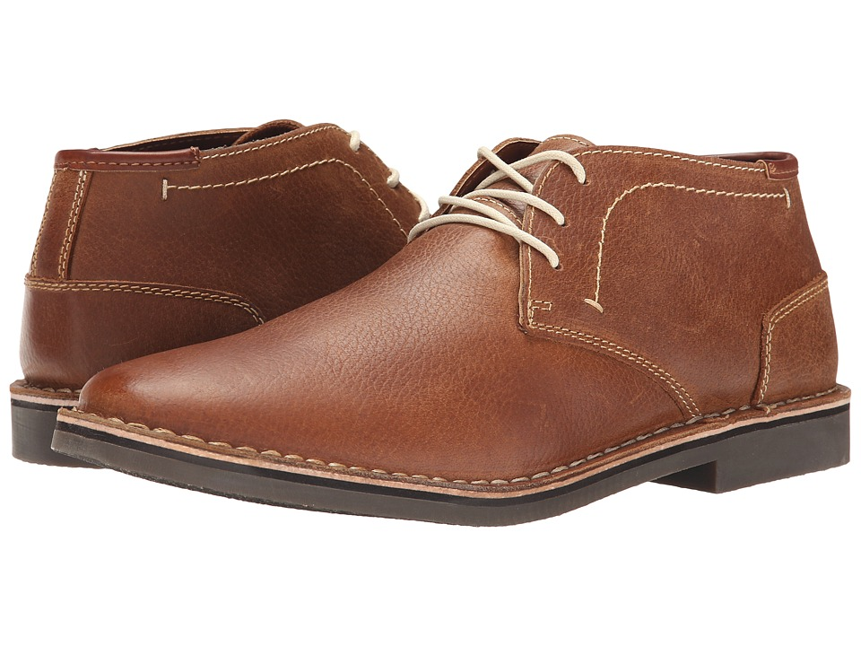 Kenneth Cole Reaction Desert Sun PB (Brown) Men