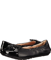 Nine West Kids - Jana (Little Kid/Big Kid)