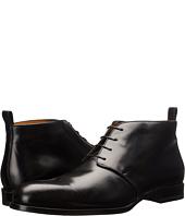 a. testoni - Lux Calf Chukka Boot