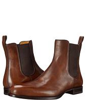a. testoni - Delave Calf Chelsea Boot