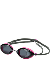 TYR - Tracer Racing Femme Goggles