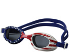 TYR - Special Ops 2.0 Femme Polarized USA Goggles