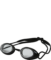 TYR - Black Hawk Racing Goggles