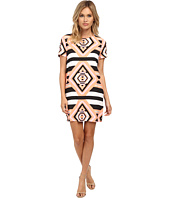 Mara Hoffman - Tee Shift Dress