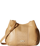 Cole Haan - Ripley Crossbody