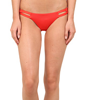 Vitamin A Swimwear - Neutra Hipster Bottom