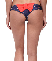 Lolli - Set Sail Bow Bottom