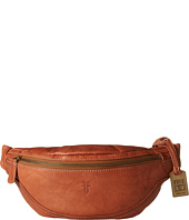 Frye - Campus Hip Pack