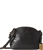 Frye - Campus Zip Crossbody