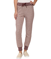 Volcom - Lived In Stripe Pants