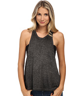 LNA - Swing Tank Top