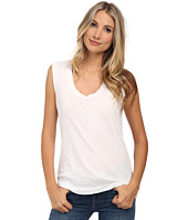 LNA - Esther Tank Top