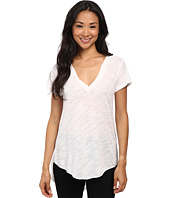 LNA - James V-Neck Tee