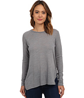 LNA - Ara Long Sleeve Tee