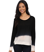 LNA - Cropped Long Sleeve