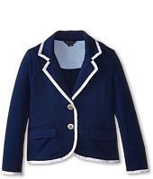 Tommy Hilfiger Kids - Tommy Classic Blazer (Little Kids)