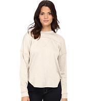 LNA - Gym Class Sweatshirt
