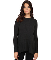 LNA - Maple Sweater