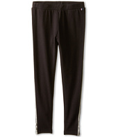 Tommy Hilfiger Kids - Side-Insert Leggings (Little Kids)