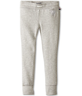 Tommy Hilfiger Kids - Super Skinny Pull On Pants (Little Kids)