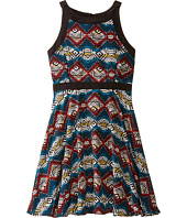 Ella Moss Girl - Layla Dress (Big Kids)