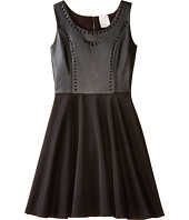 Ella Moss Girl - Jocelyn Dress (Big Kids)