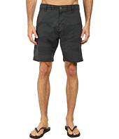 VISSLA - High Tide Hybrid Shorts