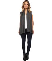 Calvin Klein - Flyaway Sweater Vest