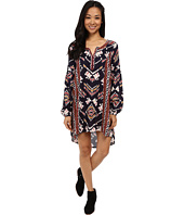 Roxy - Farther Shore Dress