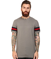 Levi's® - Berkeley Short Sleeve Tee