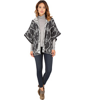 Roxy - Dawn Breakers Poncho