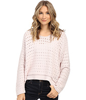 Roxy - Sunset Hideaway Sweater
