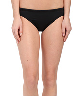 TYR - Solid Brites Bikini Bottom
