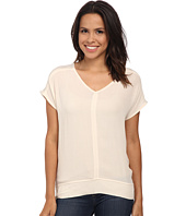 Bobeau - Mixed T-Shirt