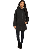 Roxy - Night Out Hooded Coat