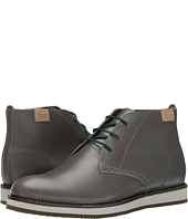 Lacoste - Millard Chukka 2