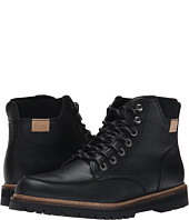 Lacoste - Montbard Boot 2