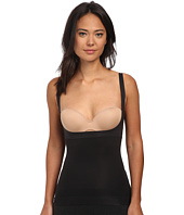 Spanx - Shape My Day Open Bust Camisole