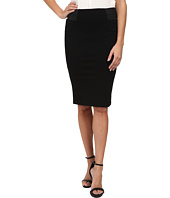 Bobeau - Ponte Skirt