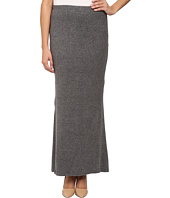 Bobeau - Sweater Maxi Skirt