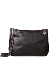 SJP by Sarah Jessica Parker - Chain Strap Crossbody